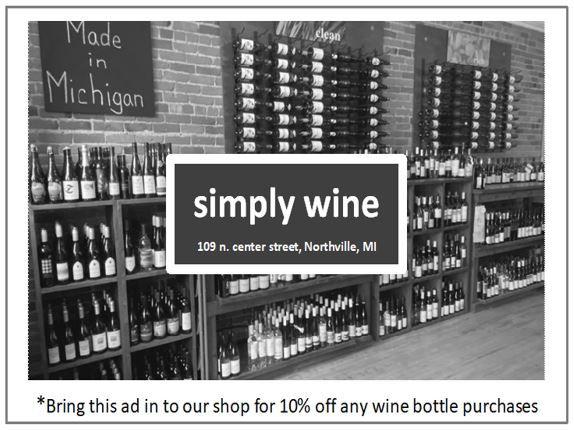 simply wine.JPG