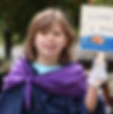2012-09-23 038.jpg