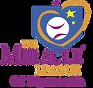 miracle logo.png