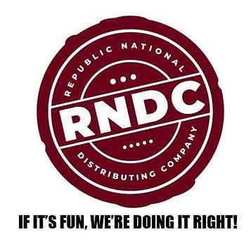 rndc.JPG