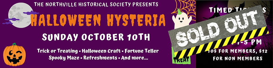 sold out Halloween Hysteria banner 2021.png