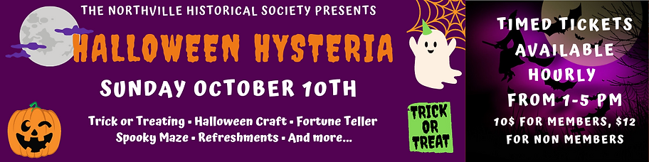 Halloween Hysteria banner 2021.png