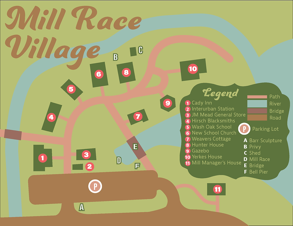 Mill Race Map.png