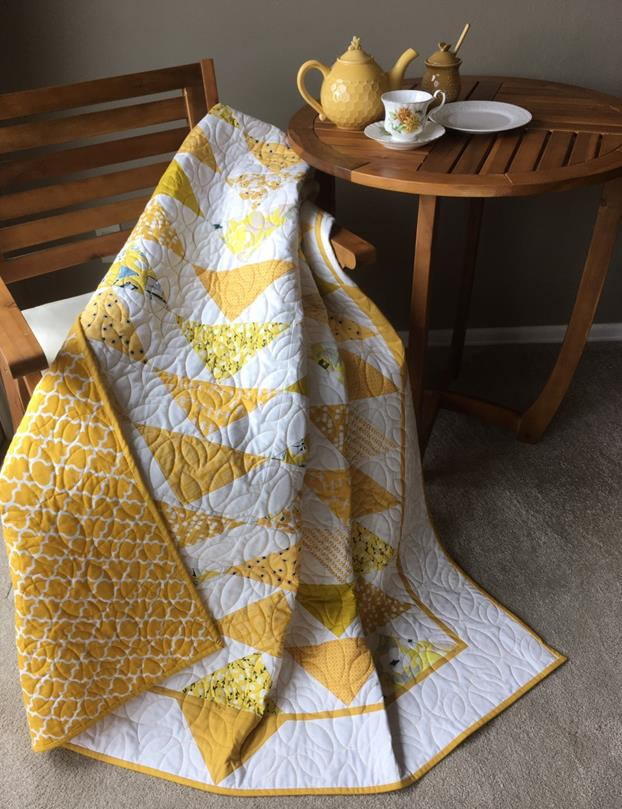 HOAI Plenum draped on modern chair.jpg