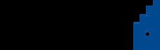 Advancing-LL-Logo.png