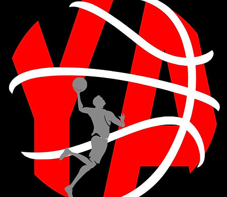 Young Americans Logo.jpg