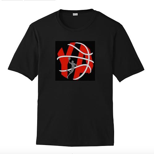 Y.A Boys Club Fan Shirt