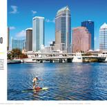 Tampa Bay Econonomic Development Council