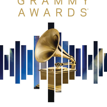 Grammy Award Magazine