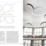 Enlightment Magazine