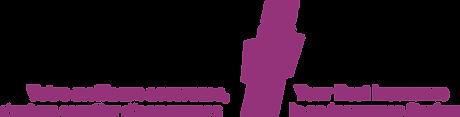 BIP_Broker_Logo_Bil.png