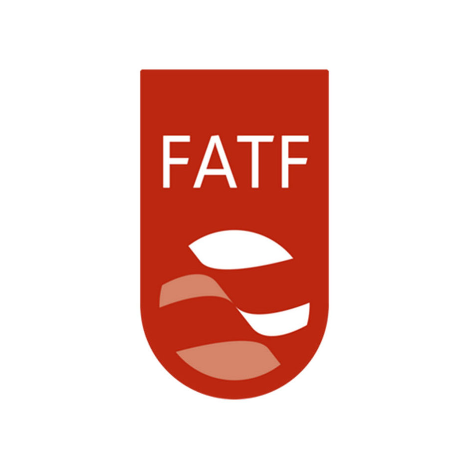 FATF-GAFI