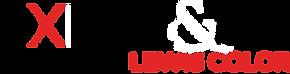 DXPM_Logo_2021_GR=WH.png
