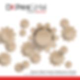 2020_DirectMail_QuickRefGuide_CVR.png