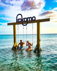 Kokomo Beach