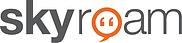 skyroam-logo.png