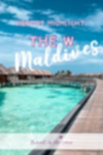 The W Maldives.png