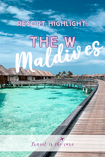 The W Maldives.png