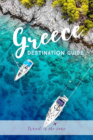 Greece Destination Guide.png