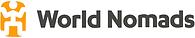 world-nomads-logo.png