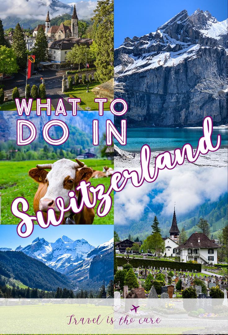 What to do in Switzerland Copy.jpg