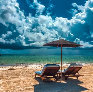 Destination Guide: Playa del Carmen