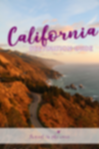 Destination Guide California.png