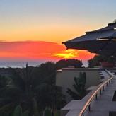 Palos Verdes Sunsets