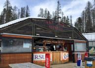 Ski Bar Vitelli - Cortina d'Ampezzo