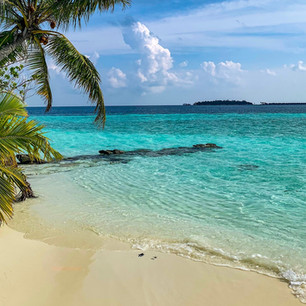 10 Things You Should Know Before Traveling to the Maldives