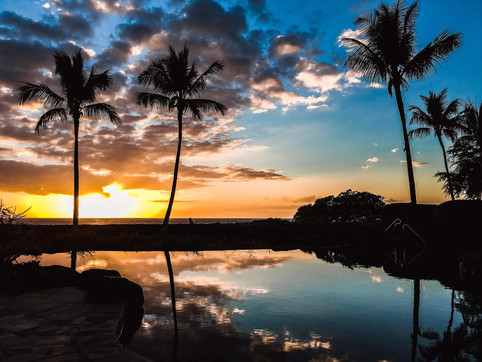 What to Do in Maui