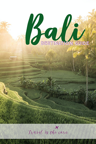 Destination Guide Bali.png