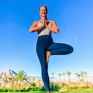 Up Your Quarantine Game: Become a Certified Yoga Teacher with Zazyoga