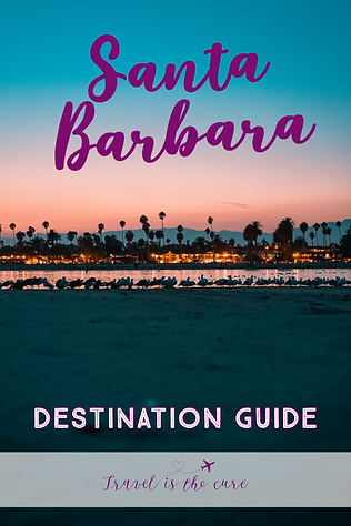 Destination Guide SB.png