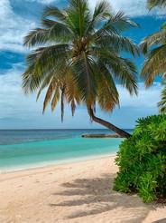 Gaatafushi Private Island