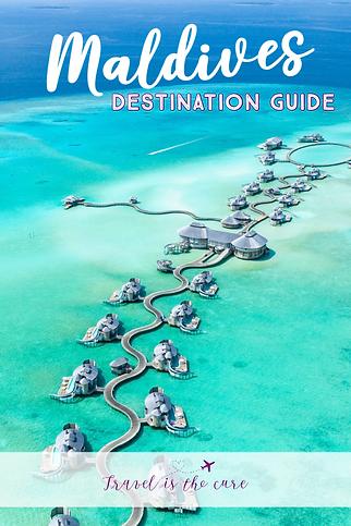 Maldives Destination Guide.png