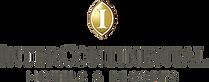 intercontinental-hotels-resorts-logo-B25