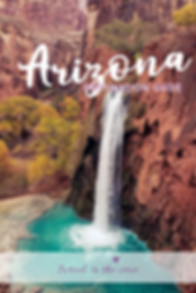 Arizona Destinatino Guides.png