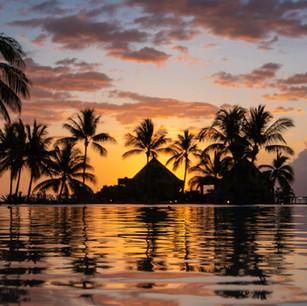 InterContinental Tahiti: Something for Everyone