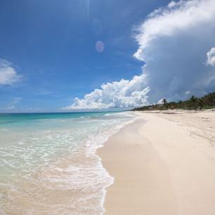 Riviera Maya's Tulum and Playa del Carmen: The new Caribbean vacation hot-spots