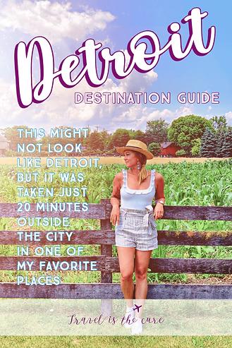 Detroit Destination Guide.png