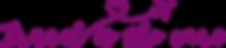 TITC Logo-bigger.png