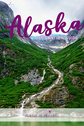 Alaska Destination Guide.png