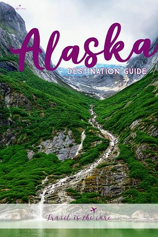 Alaska Destination Guide.png