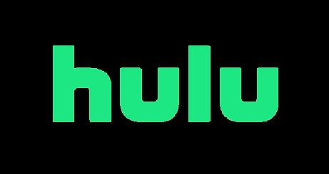 hulu-interactive-rgb.png