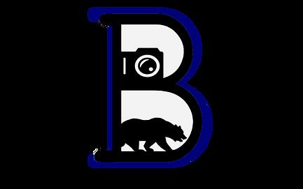 BakerBear Productions Logo.png