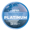 2020_Platinum_Award (1).png