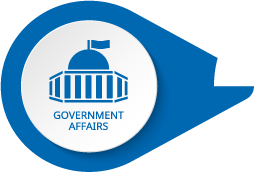 GovAffairs_off.png