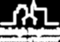 RRAR_Logo-White-F.png