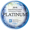 2018-NAR-Global-Platinum.png